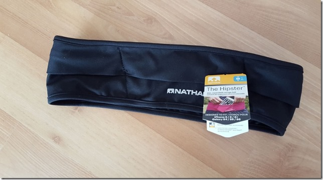 nathan running belt 1 (800x450)