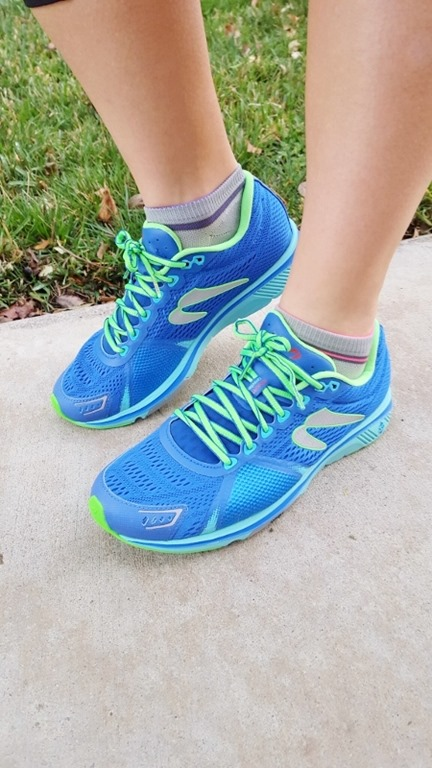 Discount Shoes Newton Running
