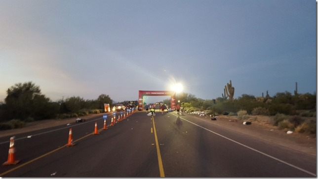 phoenix marathon results and recap 19 (800x450)