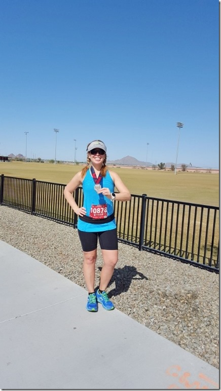 phoenix marathon results and recap 5 (450x800)