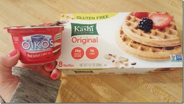 red velvet yogurt (800x450)