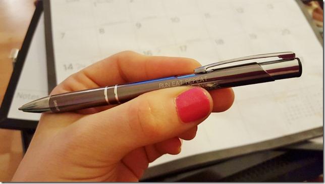 rer pen (800x450)