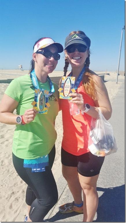 surf city marathon results 2016 1 (450x800)