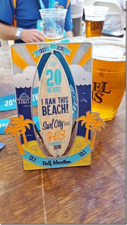 surf city marathon results 2016 3 (450x800)
