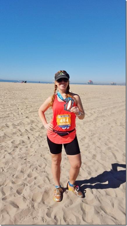 surf city marathon results 2016 4 (450x800)