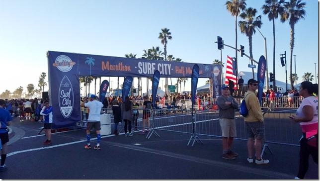 surf city marathon results 2016 7 (800x450)