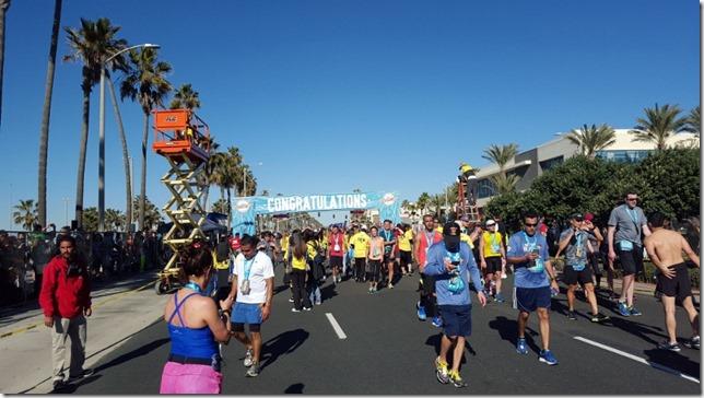 surf city marathon results 2016 8 (800x450)