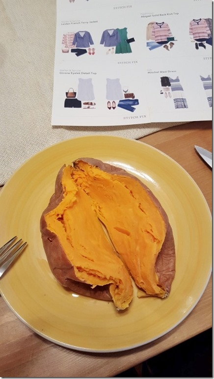 sweet potatoes and stitchfix (450x800)