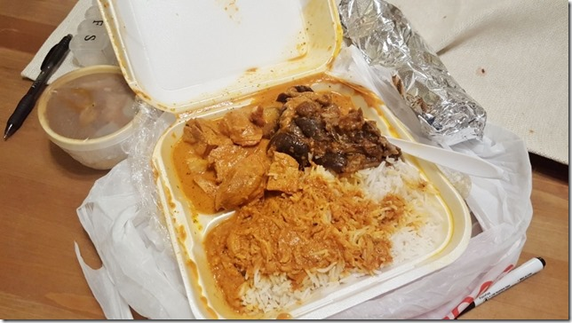 take out indian food (800x450)