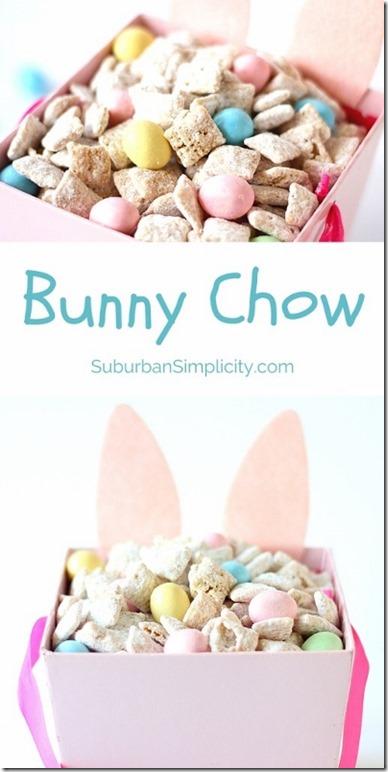 bunny chow recipe (400x800)