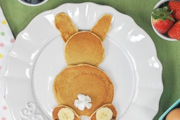 The Best Easter Recipes Around the Web