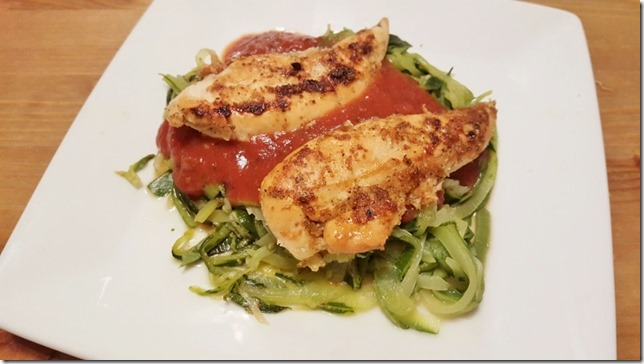 chicken and zoodles dinner (800x450)
