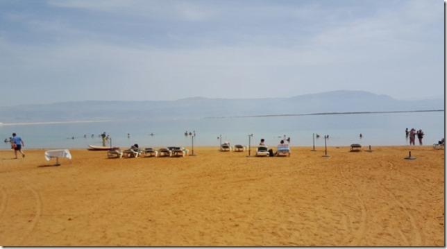 dead sea travel recap blog 4 (800x450)