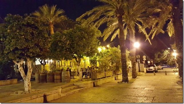 dinner in tel aviv travel (800x450)