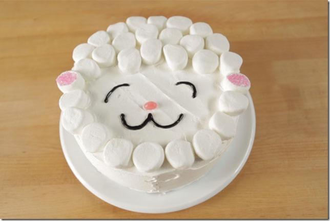 easy lamb cake (642x428)