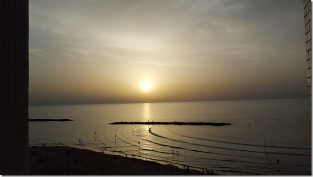 exploring tel aviv travel blog 8 (800x450)