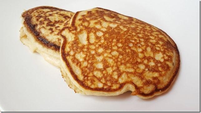 gluten free pancakes breakfast (800x450)