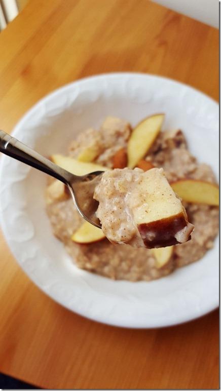 healthy apple oatmeal recipe blog 1 (450x800)