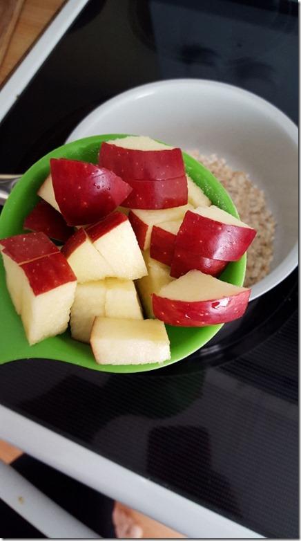 healthy apple oatmeal recipe blog 6 (450x800)