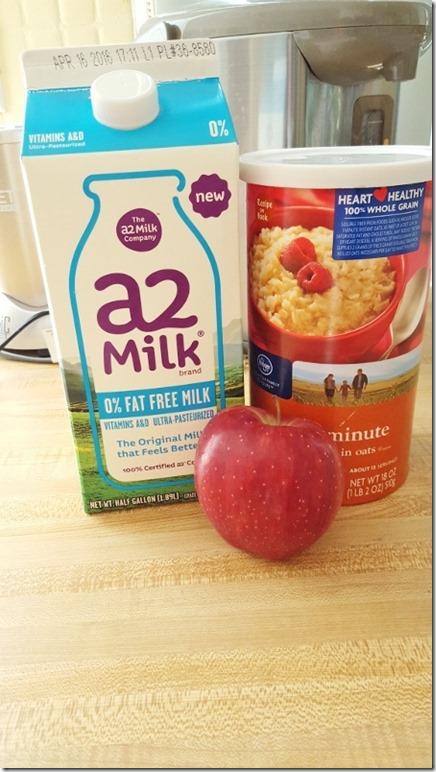 healthy apple oatmeal recipe blog 7 (450x800)