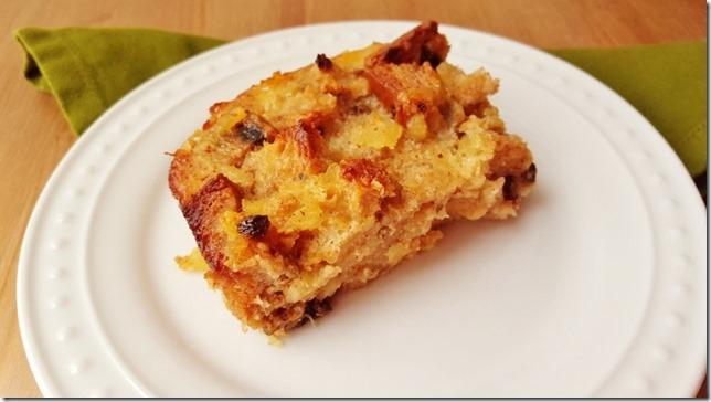 healthy pineapple souffle recipe 3 (800x450)