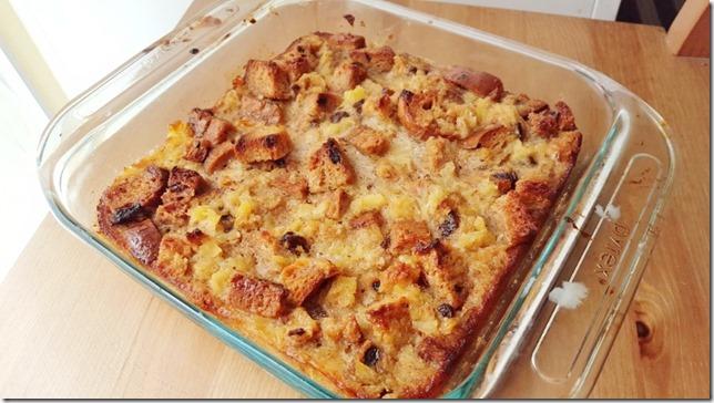 healthy pineapple souffle recipe 4 (800x450)