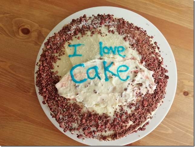 i love cake blog (800x600)