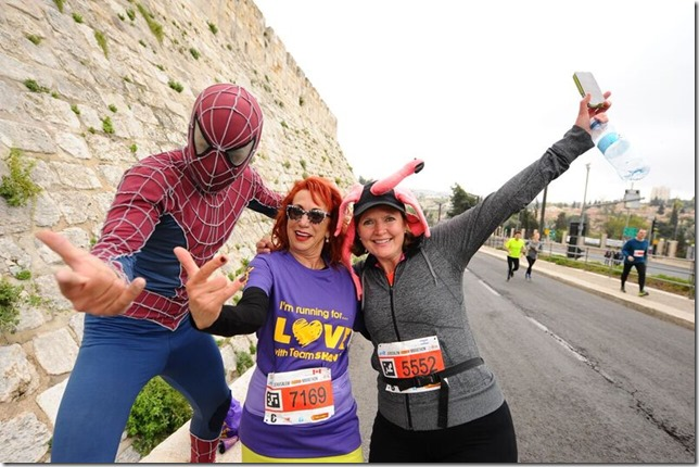 jerusalem marathon recap and review 2 (800x533)