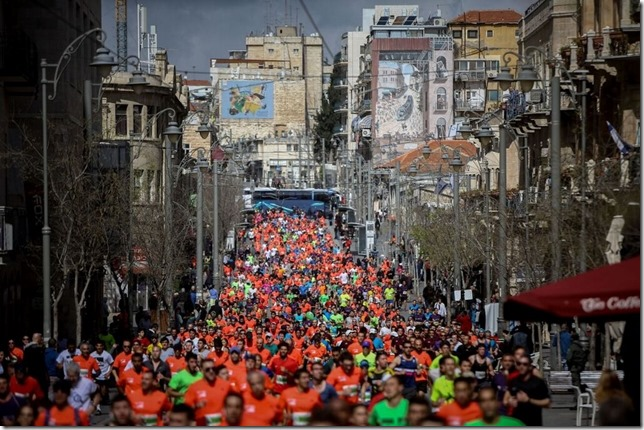 jerusalem marathon recap and review (800x533)