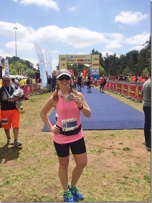 jerusalem marathon recap review (382x510)