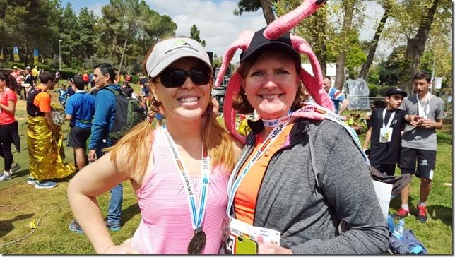 jerusalem marathon recap run blog 1 (800x450)
