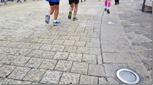 jerusalem marathon recap run blog 10 (800x450)