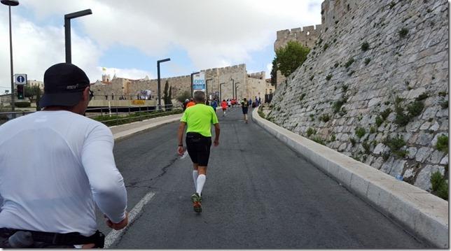 jerusalem marathon recap run blog 11 (800x450)