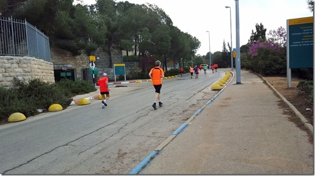 jerusalem marathon recap run blog 15 (800x450)