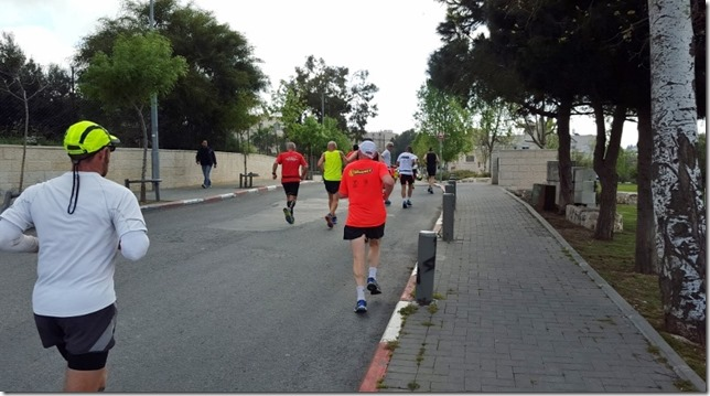 jerusalem marathon recap run blog 19 (800x450)