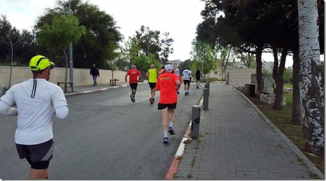 jerusalem marathon recap run blog 19 (800x450)