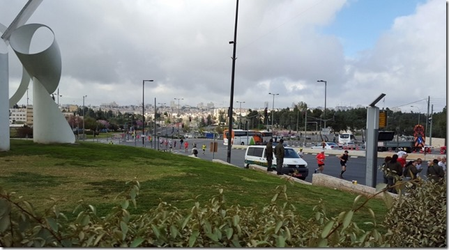 jerusalem marathon recap run blog 20 (800x450)