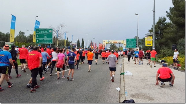 jerusalem marathon recap run blog 24 (800x450)