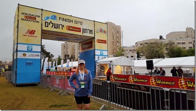jerusalem marathon recap run blog 33 (800x450)