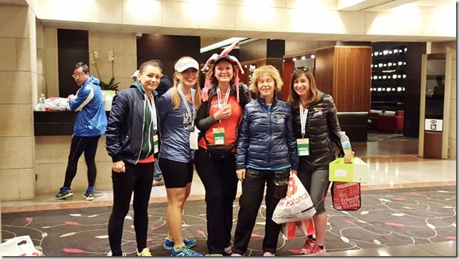 jerusalem marathon recap run blog 35 (800x450)