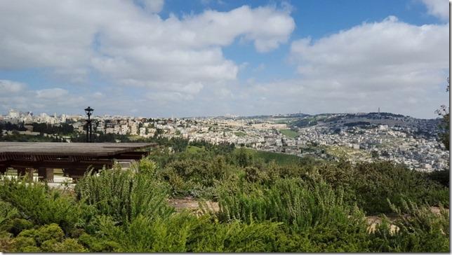 jerusalem marathon recap run blog 6 (800x450)