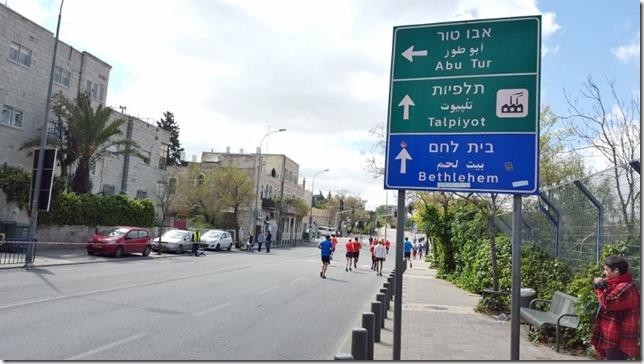 jerusalem marathon recap run blog 7 (800x450)
