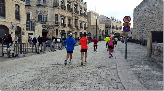 jerusalem marathon recap run blog 9 (800x450)