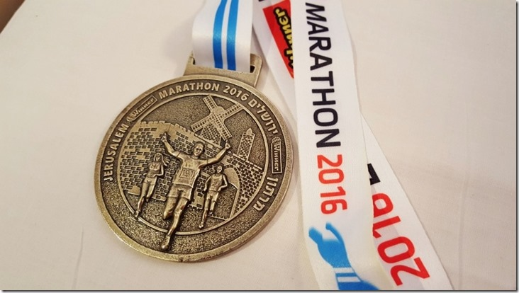jerusalem marathon recap run travel blog (800x450)