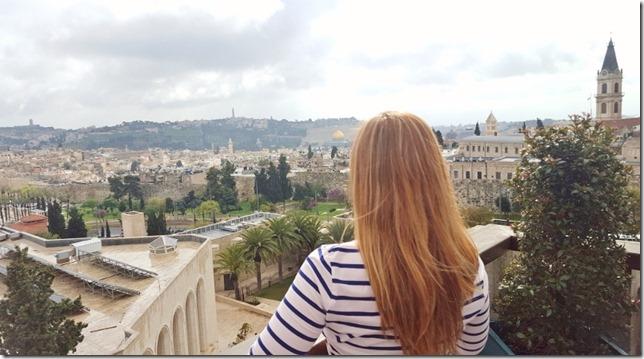 jerusalem marathon run blog 23 (800x450)