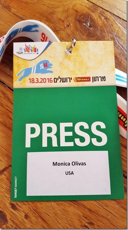 jerusalem marathon run blog 9 (450x800)