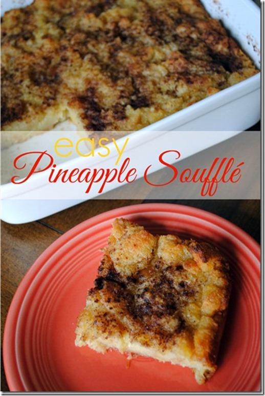 pb fingers pineapple souffle recipe (407x608)