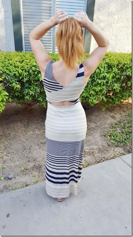 stitchfix fashion blog review feb 2 (450x800)