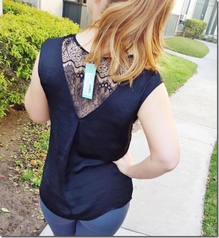 stitchfix fashion blog review feb 7 (450x800)