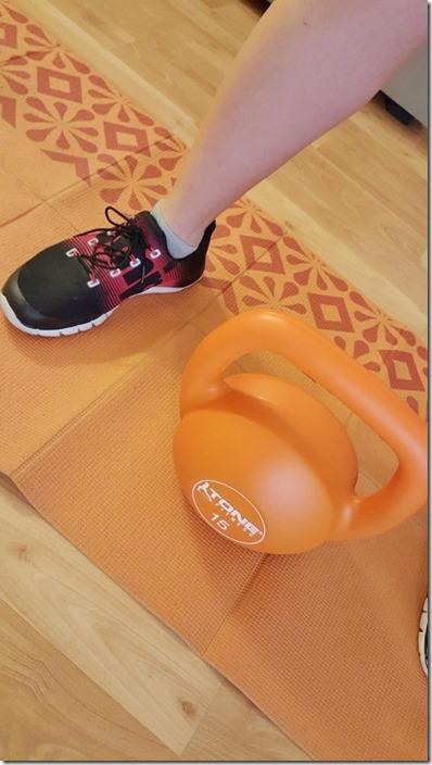 strength workout (450x800)